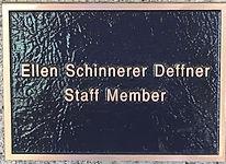 Ellen Deffner_edited_edited.jpg