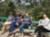 Choral Staff.JPG
