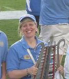 Luanne Olson