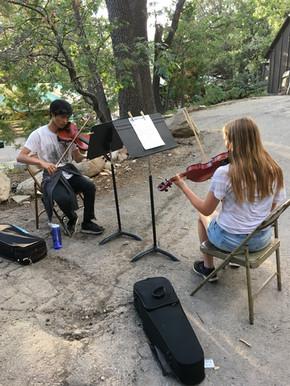 violin duet.JPG