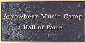 Hall of Fame Plaque_edited_edited.jpg