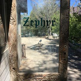 Zephyr Door.JPG