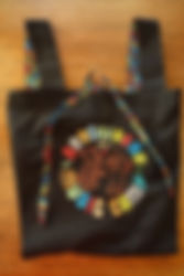 Reunion bag by Ann.JPG