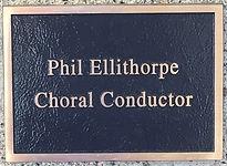 Phil Ellithorpe_edited.jpg