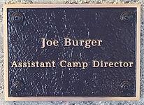 Joe Burger_edited.jpg