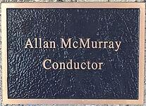 Allan McMurray_edited.jpg