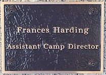 Fran Harding_edited.jpg
