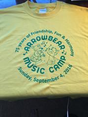Reunion T-shirt.JPG