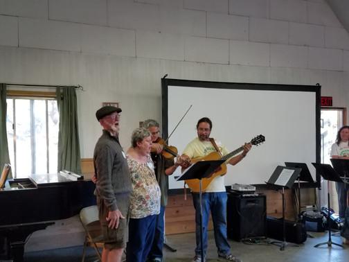 Choir Quartet.jpg