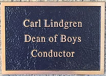 Carl Lindgren_edited.jpg