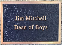 Jim Mitchell_edited.jpg