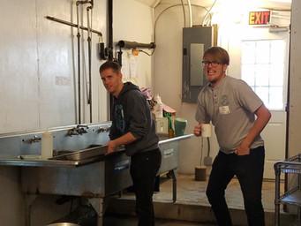 Dishwashers.jpg