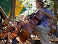 Cellos 2.jpg