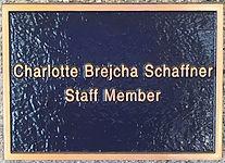 Charlotte Schaffner_edited.jpg