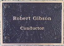Robert Gibson_edited.jpg