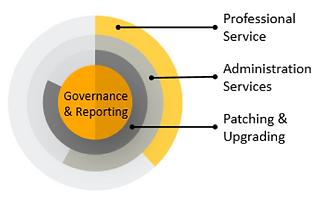 ManagedServicespng.png