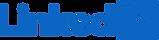 LinkedIn-Blue-40_2x.png