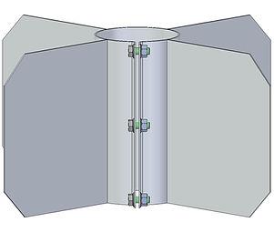 Radar Reflector 3D semi square.jpg