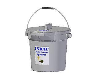 Spill kit bucket 3D.jpg