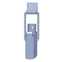Latch and Strike 3D square.jpg