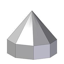450 octagon pole cap 3D square.jpg