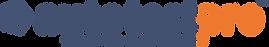 ATP_logo.png