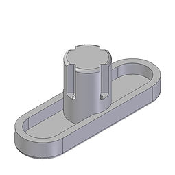 34 Inch BSP Bung Spanner 3D square.jpg