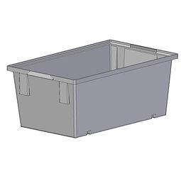 Utility Bin 10 Litre 3D sized.jpg