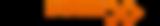 fishbone_logo_grey_800x130_300dpi.png