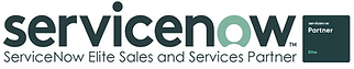 ServiceNow Elite Banner.png