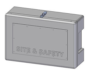 Safety Box closed 3D Sized.jpg
