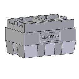 NZ Jetties Marina Float 3D square.jpg