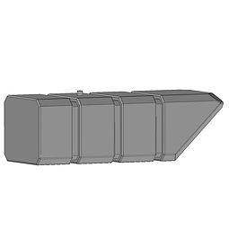 Roper Float 3D Sized.jpg