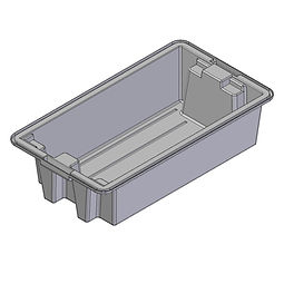 Stack and Nest bin 45 L Sized.jpg