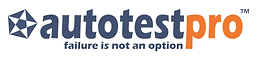 autotestpro logo