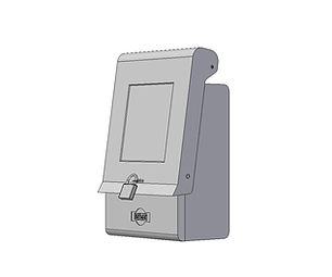 Lockable Document Box 3D.jpg