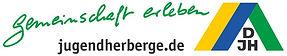 DJH_Logo_jugendherberge_de_KLEIN.jpg
