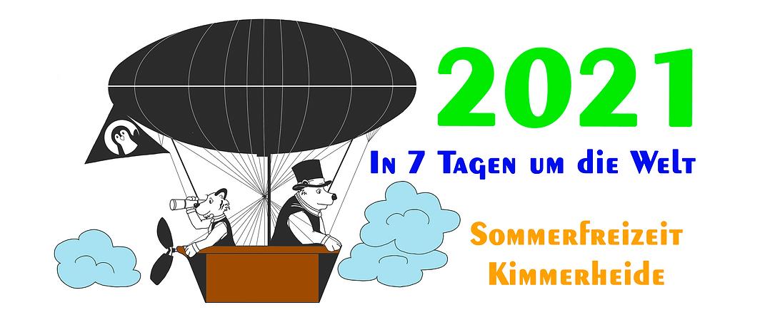 Entwurf 1 Sommerfreizeit 2021.png