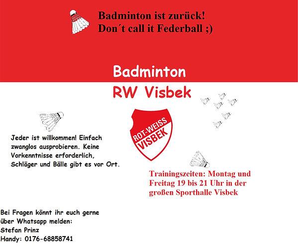 Badminton Werbung.jpg
