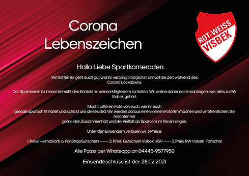 A4 Fotowettbewerb Corona RW Visbek.png