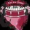 TheKidTunes_Logo_150x150.png