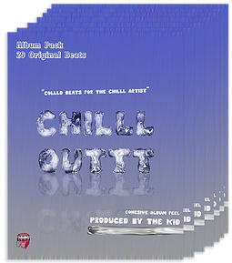 ChilllOuttt_PDFThumbnail.png