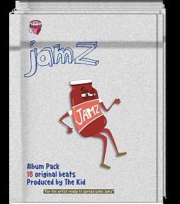 jamZ_PDFThumbnail.png