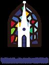 Logo-Vertical-1.png