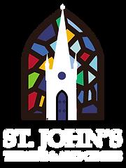 Logo-Vertical-2.png