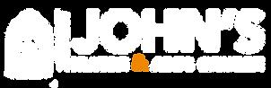 New-Logo-Rectangle-whiter.png