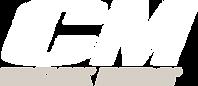 CMTruckBeds-Logo-350x152-NB.png