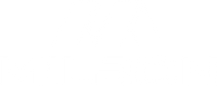 Milron-Logo-White-2-1.png