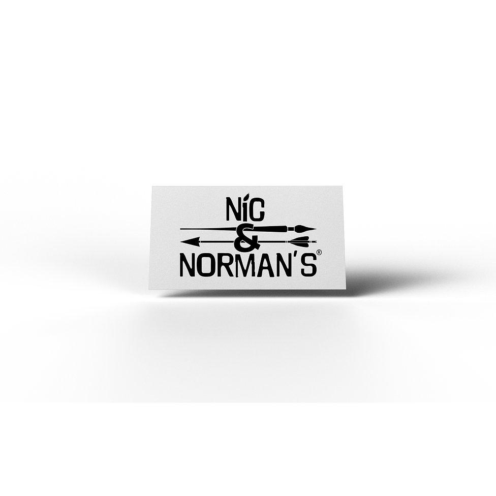 N+N Gift Card Square.jpg