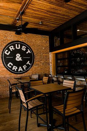 Crust & Craft Patio.jpg